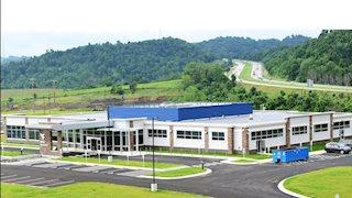 New WVU Medicine clinic in Waynesburg to open Sept. 16
