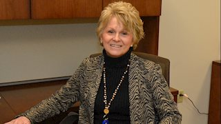 Bennett to retire after 42 years; leader says she'll miss her 'second family'