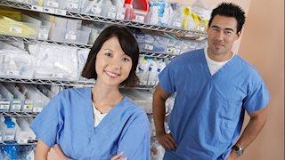 Berkeley, Jefferson Medical Centers to celebrate Certified Nurses Day