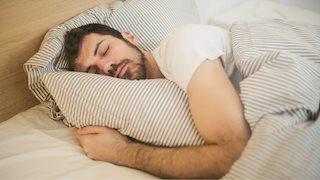 "BeWell Blog — ""Try This Tuesday: Sleep Hygiene"""