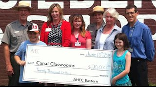 C&O Canal partners help expand outreach to WV youth