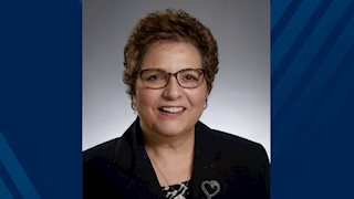 Cancer prevention expert to address cervical cancer in Appalachia, Nov. 1