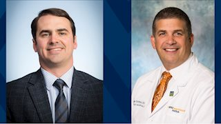 Cardio-Oncology Clinic to provide specialized care for cardiovascular disease in cancer patients