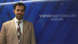 Cardiovascular study examines incidences of complications after coronary artery bypass