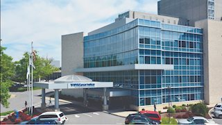 Cervical cancer prevention focus of new $11 million grant