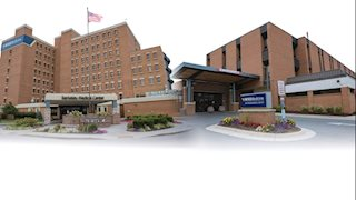 Community Wellness Screening offered at Jefferson Medical Center