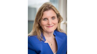 DeLynn Lecture to feature national expert on improving cancer care delivery