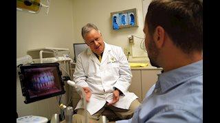 Demystifying Dental Phobias