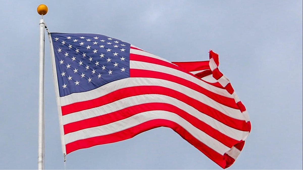 Dental school provides care for veterans Nov. 8