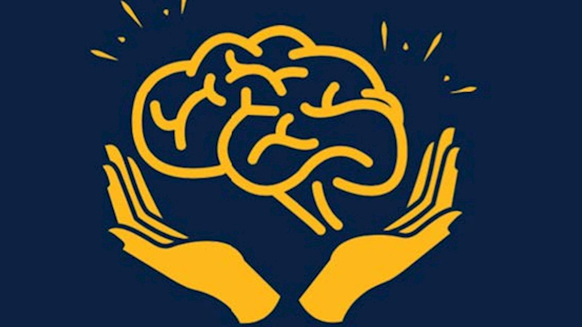 Department of Neuroscience raising money for student outreach program