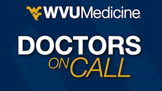 """Doctors on Call"" show to discuss health issues of ""private parts"""