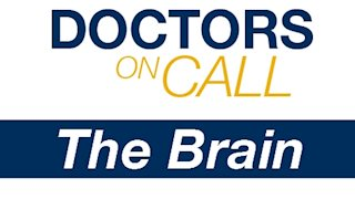 """Doctors on Call"" show to focus on the brain"