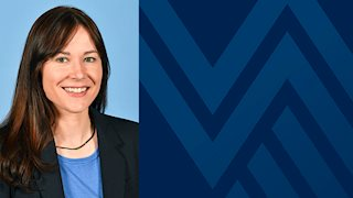 Dr. Meghan Turner joins WVU Department of Otolaryngology