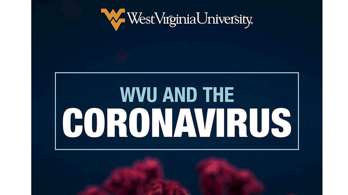Episode 7 of WVU's COVID-19 podcast: Dr. Lisa Costello discusses unanticipated health outcomes of living during a global pandemic