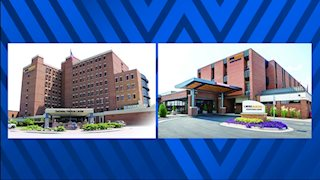 Flu season visitation policy implemented at WVU Medicine Berkeley, Jefferson Medical Centers
