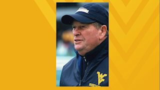Former WVU Football Coach Don Nehlen to chair annual WVU Medicine Children's Gala