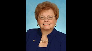 Former WVU pharmacy dean awarded emeritus status