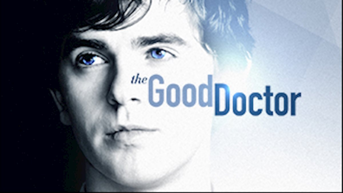 Free Screening & Discussion: ABC's 'The Good Doctor'