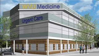 Groundbreaking set for Spring Mills Medical Building