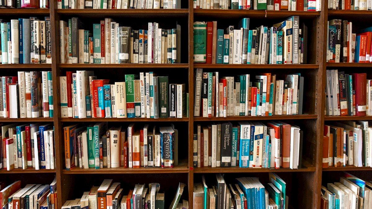 Health Sciences Bookstore open Monday through Friday