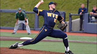 Health Sciences Day at the WVU Ballpark planned