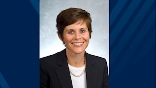 Healthcare administrator to join WVU School of Public Health leadership