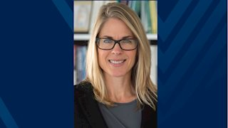 Healthcare policy expert to share insights on state-university partnerships