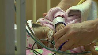Help bring PAL® to WVU Medicine Children's