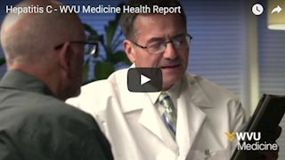 Do you have hepatitis C? New therapies may cure it (Video)