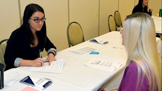 Higher and Hire: WVU Medicine HR offers go hand in hand with expansion