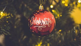 Holiday Celebration set for WVU Medicine, Health Sciences faculty and staff