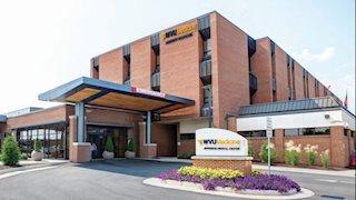 Jefferson Medical Center offers health programs at Jefferson senior center