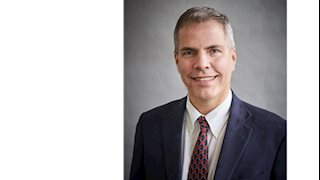 John C. Byrd of OSU to present annual DeLynn Lecture September 4