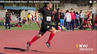 Learn how to prevent common running injuries (Video)