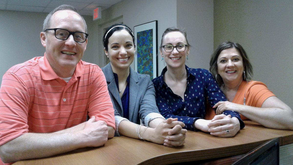 Local fundraiser to benefit cancer patients at WVU Cancer Institute