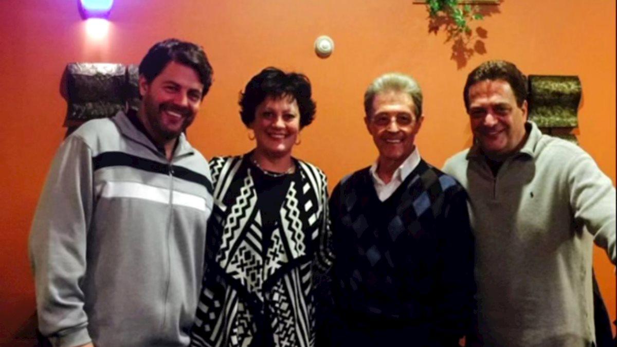 Lorenze family's $1M gift aids pediatric acute care at WVU Medicine Children's