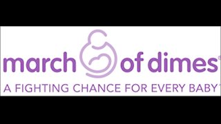 March of Dimes to Offer Graduate Nursing Scholarships