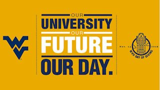 Support the School of Public Health during WVU's Day of Giving, today (Nov. 13)