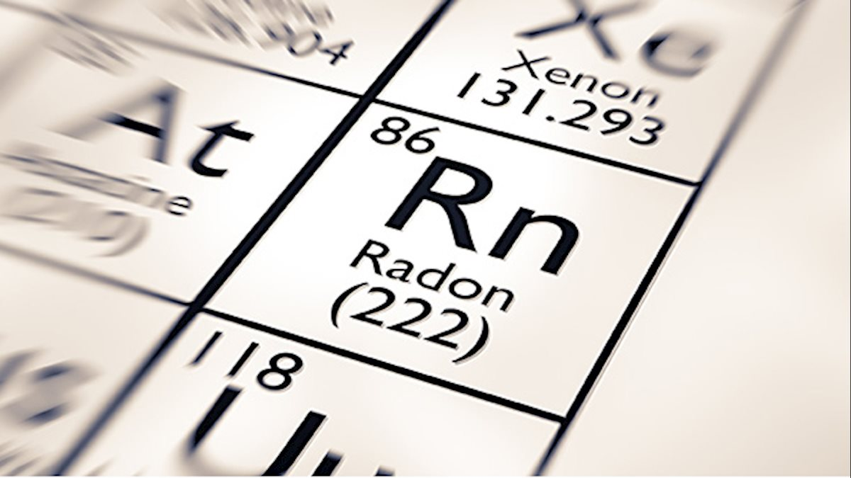 MCHD reminds community members of radon dangers