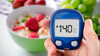 MedCHEFS, WVU Medicine Center for Diabetes and Metabolic Health hosting cooking demos