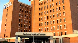 Medical Records, Release of Information at Berkeley Medical Center moving