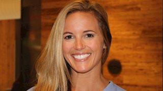 Meet our grads: Breana Dieringer
