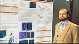 Meeting of the American Association for Cancer Research Conference on Engineering and Physical Sciences