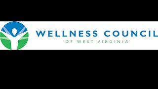 Mid-Atlantic Conference on Worksite Wellness is Oct. 8-9 in Morgantown