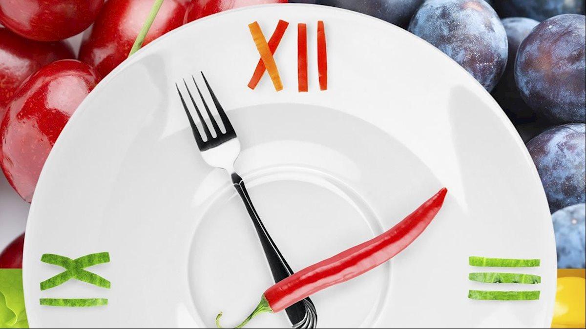 Mindful Morsels: Mindful Eating- January 16, 2017, 11:00 am, John Jones C