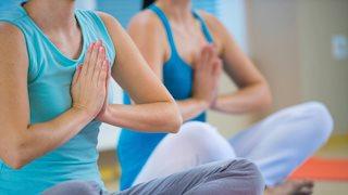 Mindful Steps to Stress Less starts Jan. 28