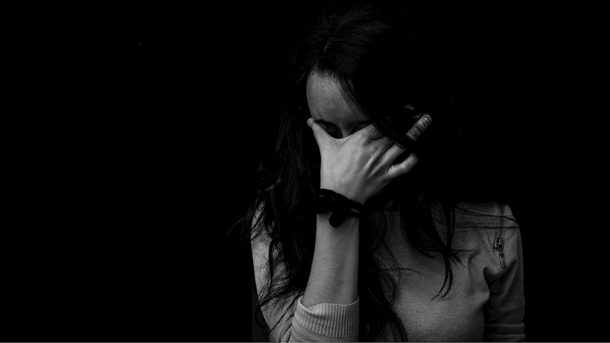 More girls and young women are committing suicide; targeted prevention efforts may help save them, says WVU researcher