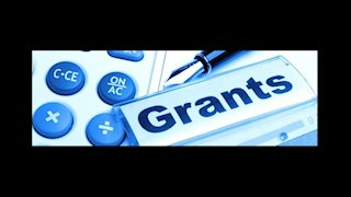 New Funding Announcements: Drug Therapy and Addiction
