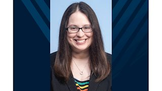 New Medical Director of the WVU Medicine Children's Gender & Sexual Development Clinic to offer support, care to gender diverse youth