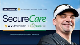 New Medicare Advantage plan for seniors aimed at cutting costs